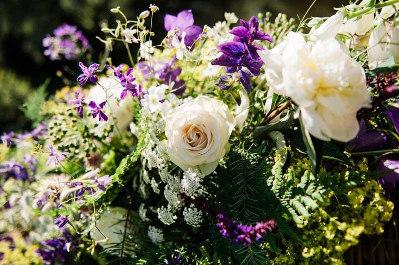 Scarborough Funeral